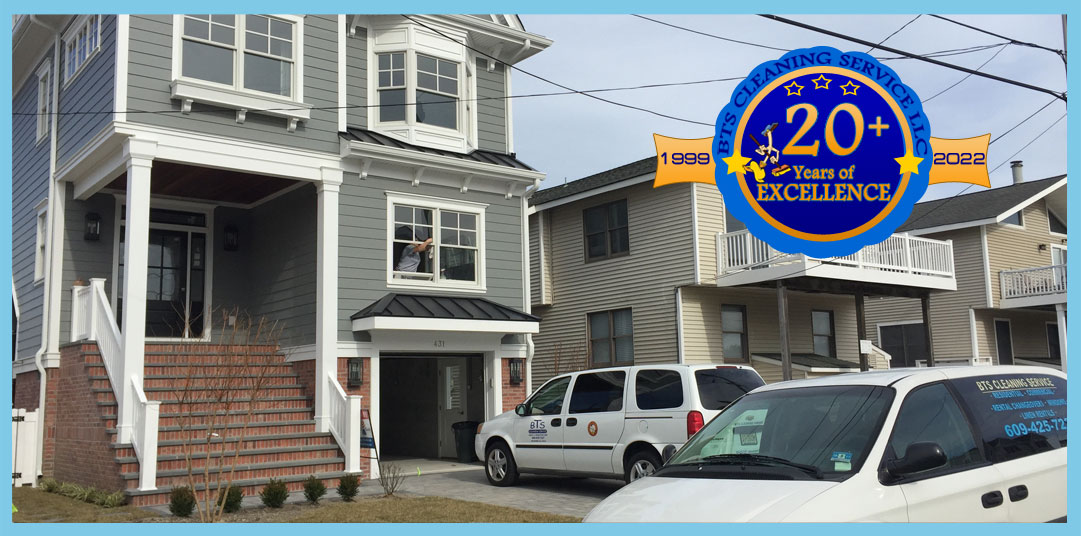 house  u0026 office cleaning service company cape may county